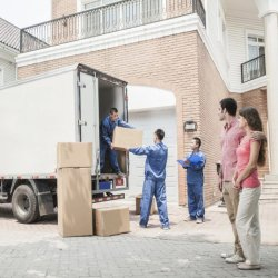 költöztetés fuvarozás és lomtalanítás